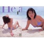 中古コレクションカード(女性) 017 : 曲山えり/レギュラーカード/曲山えり 「ek」