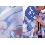 中古コレクションカード(女性) 076 : 曲山えり/レギュラーカード/曲山えり 「ek」