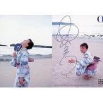 中古コレクションカード(女性) 080 : 曲山えり/レギュラーカード/曲山えり 「ek」
