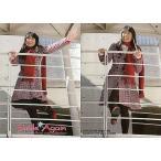 中古コレクションカード(女性) 48 : 甲斐麻美/レギュラーカード/甲斐麻美 オフィシャルカードコレクション Smi
