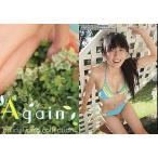 中古コレクションカード(女性) 62 : 甲斐麻美/レギュラーカード/甲斐麻美 オフィシャルカードコレクション Smi