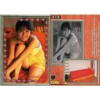 中古コレクションカード(女性) 018 : 吉井怜/レギュラーカード/Fill up Horipro series 吉井怜 充