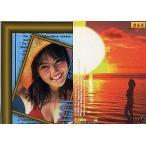 中古コレクションカード(女性) 064 : 吉井怜/レギュラーカード/Fill up Horipro series 吉井怜 充