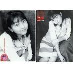 中古コレクションカード(女性) 019 : 平田裕香/レギュラーカード/BOMB CARD Hyper