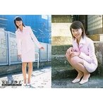 中古コレクションカード(女性) 03 : 安田美沙子/レギュラーカード/安田美沙子 オフィシャルカードコレクション