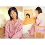 中古コレクションカード(女性) 63 : 安田美沙子/レギュラーカード/安田美沙子 オフィシャルカードコレクション