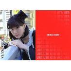 中古コレクションカード(ハロプロ) UTB+vol.6(1) :