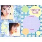 中古コレクションカード(ハロプロ) No.23 : 安倍なつ