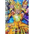 中古ドラゴンボールヒーローズ H8-24 [スーパーレア] : 孫悟空