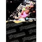 中古コレクションカード(女性) 倖田來未/a-nation'09・衣装ピンク・左手マイク・横型/ファンクラブトレカ