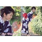 中古コレクションカード(女性) OR16/54 : 岡本玲/レギュラー/岡本玲 ファーストトレーディングカード