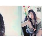 中古コレクションカード(女性) No.003 : 杏さゆり/レギュラーカード/HIT's LIMITED 杏さゆり‐perfume‐トレーディ