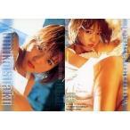 中古コレクションカード(女性) 31 : 釈由美子/レギュラーカード/釈由美子 トレーディングカード 2000 in