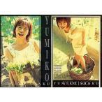 中古コレクションカード(女性) 64 : 釈由美子/レギュラーカード/釈由美子 トレーディングカード 2000 in