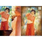 中古コレクションカード(女性) 103 : 釈由美子/レギュラーカード/釈由美子 トレーディングカード 2000 i
