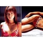 中古コレクションカード(女性) 023 : 吉岡美穂/レギュラーカード/Conceptual Collection Card 吉