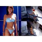 中古コレクションカード(女性) 029 : 吉岡美穂/レギュラーカード/Conceptual Collection Card 吉