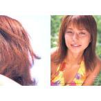 中古コレクションカード(女性) 039 : 吉岡美穂/レギュラーカード/Conceptual Collection Card 吉