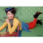 中古コレクションカード(女性) 46 : 森田涼花/ノーマルカード/森田涼花オフィシャルカードコレクション「トレーニングカード」