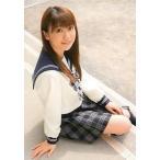 中古生写真(AKB48・SKE48) 大島優子/少年サンデー付録