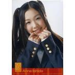 中古生写真(AKB48・SKE48) 石田安奈/SKE ブロマイドコ