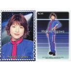 中古コレクションカード(ハロプロ) NO.345 : 小川麻