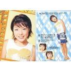 中古コレクションカード(ハロプロ) NO.349 : 小川麻