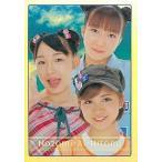 中古コレクションカード(ハロプロ) NO.368 : 吉澤ひ