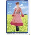 中古コレクションカード(ハロプロ) NO.161 : 吉澤ひとみ/ノーマル/モーニング娘。P・Pカード パート2