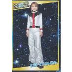 中古コレクションカード(ハロプロ) NO.17 : 保田圭/ネームカード/モーニング娘。プリネームプチカード