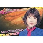 中古コレクションカード(ハロプロ) NO.40 : 小川麻琴