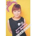 中古コレクションカード(ハロプロ) NO.44 : 保田圭/バレンタインカード/モーニング娘。プリネームプチカード