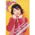 中古コレクションカード(ハロプロ) NO.54 : 小川麻琴
