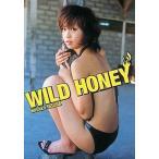 中古コレクションカード(女性) Misako Yasuda 053 : 安田美沙子/レギュラーカード/安田美沙子 トレーデ