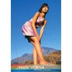 中古コレクションカード(女性) Misako Yasuda 056 : 安田美沙子/レギュラーカード/安田美沙子 トレーデ