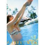 中古コレクションカード(女性) Misako Yasuda 074 : 安田美沙子/レギュラーカード/安田美沙子 トレーデ