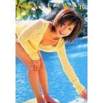 中古コレクションカード(女性) Misako Yasuda 081 : 安田美沙子/レギュラーカード/安田美沙子 トレーデ