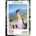 中古コレクションカード(女性) Misako Yasuda 088 : 安田美沙子/レギュラーカード/安田美沙子 トレーデ