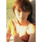 中古コレクションカード(女性) 31 : 南明奈/レギュラーカード/南明奈 オフィシャルカードコレクション アッキ