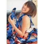 中古コレクションカード(女性) 38 : 南明奈/レギュラーカード/南明奈 オフィシャルカードコレクション アッキ