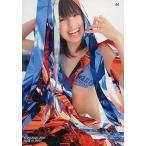 中古コレクションカード(女性) 44 : 南明奈/レギュラーカード/南明奈 オフィシャルカードコレクション アッキ