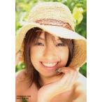 中古コレクションカード(女性) 53 : 南明奈/レギュラーカード/南明奈 オフィシャルカードコレクション アッキ