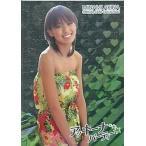 中古コレクションカード(女性) SP-5 : 南明奈/スペシャルカード(ホイル仕様)/南明奈 オフィシャルカードコレク
