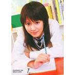 中古コレクションカード(女性) 38 : 遠藤舞