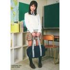 中古コレクションカード(女性) 43 : 遠藤舞