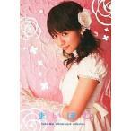 中古コレクションカード(女性) 48 : 遠藤舞