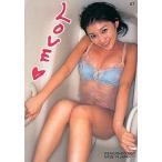 中古コレクションカード(女性) 67 : 原幹恵/レギュラーカード/原幹恵オフィシャルカードコレクション 『みきパフェ』