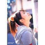 中古コレクションカード(女性) 02 : 加藤沙耶香/レギュラーカード/加藤沙耶香オフィシャルカードコレクション さやまるけ
