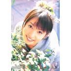 中古コレクションカード(女性) 05 : 加藤沙耶香/レギュラーカード/加藤沙耶香オフィシャルカードコレクション さやまるけ