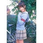 中古コレクションカード(女性) 09 : 加藤沙耶香/レギュラーカード/加藤沙耶香オフィシャルカードコレクション さやまるけ